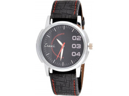 Excel Exaaj1 Analog Watch - For Men