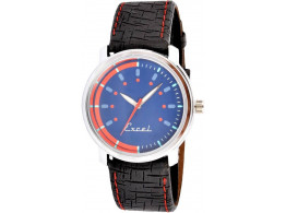 Excel Exapo2 Analog Watch - For Men
