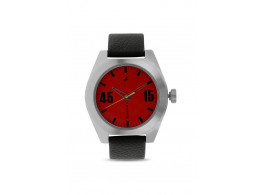 Fastrack NK3110SL02 Checkmate Analog Men Watch