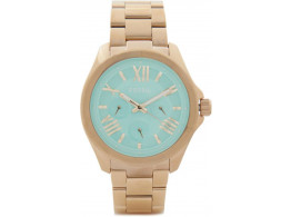 Fossil AM4540 Women Watch