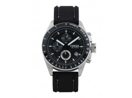 Fossil CH2573I Men Watch