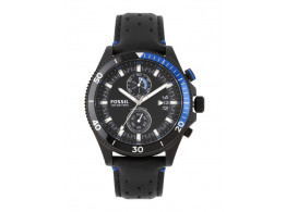 Fossil CH2934I Men Chronograph Watch