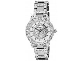 Fossil ES3097I Women Watch