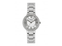 Fossil ES3282I Women Watch