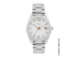 Fossil ES3728I Men Watch