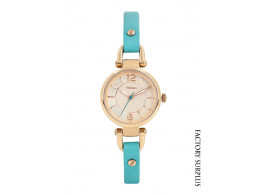 Fossil ES3744I Women Watch