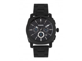 Fossil FS4552I Men Watch