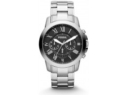 Fossil FS4736I Men Watch