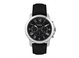 Fossil FS4906I Men Watch