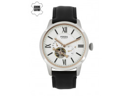 Fossil ME3104I Men Watch