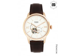 Fossil ME3105I Men Watch
