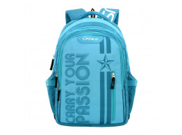 GENIUS POLESTAR 19 SB-TEAL BACKPACK