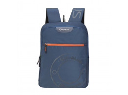 GENIUS TRAVELLER 1701 BLUE LAPTOP BAGS