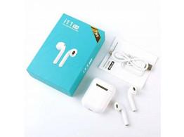 i11 TWS True Wireless 5.0 Bluetooth Earphone Airpods