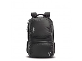 SKYBAGS ION 01 BLACK