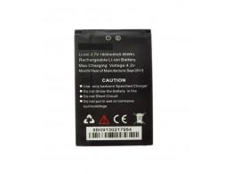 Karbon k9 Smart Yuva 2300 mAh 3.8v Mobile Battery