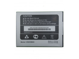 Micromax Q301 Mobile Battery