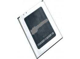 Micromax Q409 Spark 4G 2200 mAh Battery