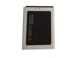 Micromaxx Canvas Express 4G Q413 Battery