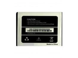 Micromaxx Q336 1700 mAh Battery