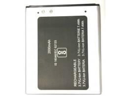 Micromaxx VDEO 1 Q4001 Battery