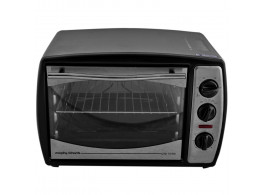 Morphy Richards 18 RSS Oven Toaster Grill
