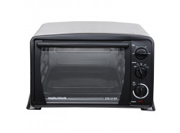 Morphy Richards 24 RSS Stainless Steel Oven Toaster Grill