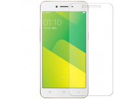 Oppo A37 Tempered Glass Screen Guard