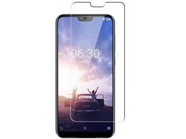 Oppo A5 Tempered Glass Screen Guard
