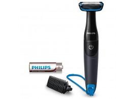 Philips BG1024 Body Groomer For Men's