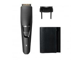 Philips BT3215 Black cordless beard trimmer