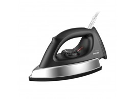 Philips GC181 Blue 1000 W Dry Iron