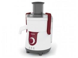 Philips HL7705/00 White 1 Jar 700 W Juicer Mixer Grinder