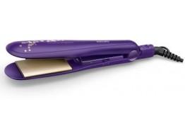 Philips HP8318 Purple Hair Straightener
