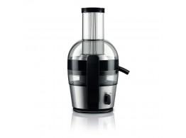 Philips HR1863/20 Black 1 Jar 800 Walt Juicer