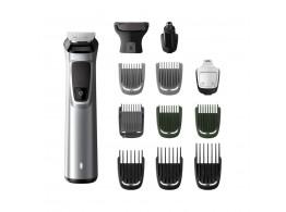 Philips MG7715 Multi-Grooming Kit Trimmer for Men
