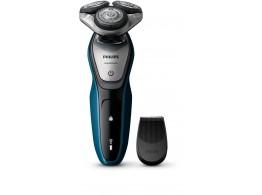 Philips S5420 Shaver For Men