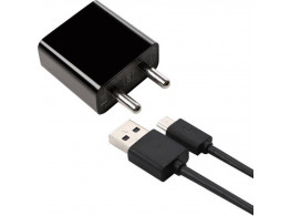 RUTIGH Online Selling 100% Original charger for all smartphones.