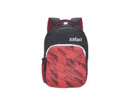 Safari Duo 03 Red 32L Backpack Bags