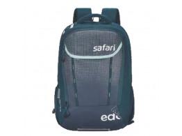 Safari Expand 2 Blue 48L Expander 5cm Laptop Backpack Bags