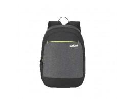 Safari Scope 01 Black 32L Backpack Bags