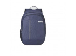 Safari Scope 03 Blue 32L Backpack Bags