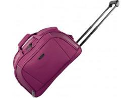 Safari TORCH 65 Maroon Travel Duffel Bag