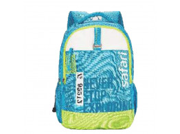 Safari Wing 02 Blue 37L Backpack Bags
