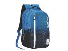 Safari Wing 05 Blue 37L Backpack Bags