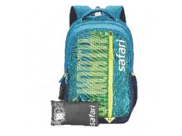 Safari Wing 06 Blue 37L Backpack Bags