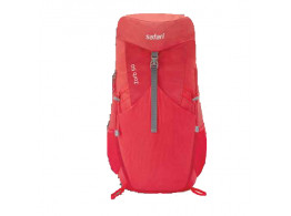 Safari Zorb 50 L Rucksacks Bags
