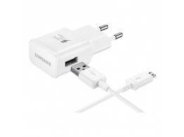 SAMSUNG 2A USB WALL CHARGER