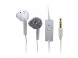 Samsung EHS61 Chat Earphone Hands Free