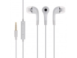 Samsung Chat In- Ear Headphone  Earphones Handsfree